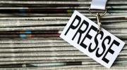الصحف التونسية