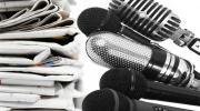 عدد من ممثلي وسائل الاعلام بولاية توزر يطالب باحترام حق الاعلاميين في الحصول على المعلومة