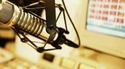 35 شابا وشابة يشاركون في القافلة الاعلامية لإذاعات الواب بسيدي بوزيد