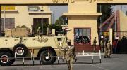مصر: فتح معبر رفح لمدة 4 أيام اعتبارا من اليوم الاثنين