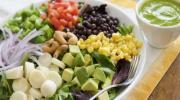 العلاج بالتغذية يمكنه تأخير حاجة مرضى الكلى للغسيل