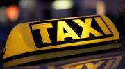 رخصة التاكسي الفردي في أريانة