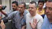محكمة تركية ترفض إطلاق سراح قس أمريكي محتجز