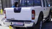 أمر حكومي جديد يتعلق بإحكام مراقبة السيارات الإدارية عند الجولان على الطريق