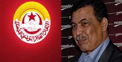 بوعلي المباركي: الوضع في الكاف ازداد تعقيدا وعلى الحكومة ان تتحمل مسؤوليتها