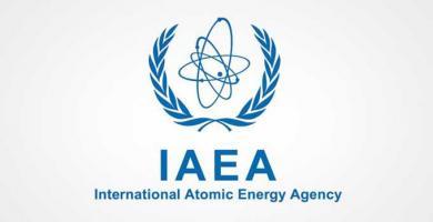 مسؤول عمليات التفتيش بوكالة الطاقة الذرية يستقيل فجأة