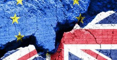 بدء التصويت في انتخابات حاسمة لمسيرة انفصال بريطانيا عن الاتحاد الاوروبي