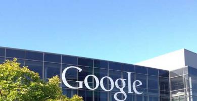 غوغل تقرر تشغيل مركزها للبيانات في هولندا بالطاقة الشمسية