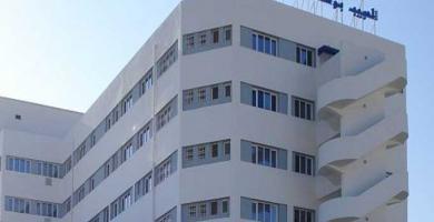 وفاة رضيع بقسم الولادات بمستشفى بنزرت وإدارة الصحة تفتح تحقيقا