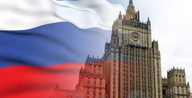 روسيا تأمل أن تشكل المعارضة السورية وفدا موحدا في محادثات جنيف