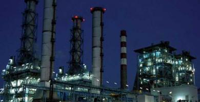 تونس تشرع غدا رسميا في تشغيل محطة إنتاج الكهرباء بالمرناقية