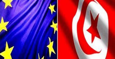 تونس تسحب من القائمة السوداء للملاذات الضريبية للاتحاد الأوروبي